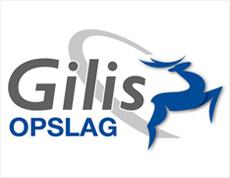 Contact Opslag Gilis